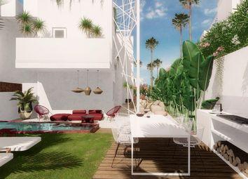 Thumbnail Apartment for sale in C/ Retir, San Antonio, Ibiza, Balearic Islands, Spain