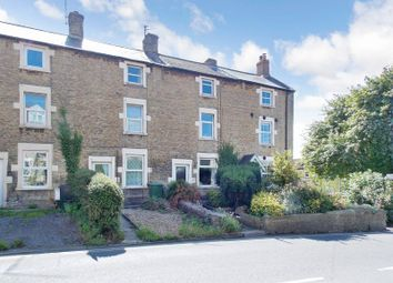 Thumbnail 3 bed terraced house for sale in Butts Hill, Frome