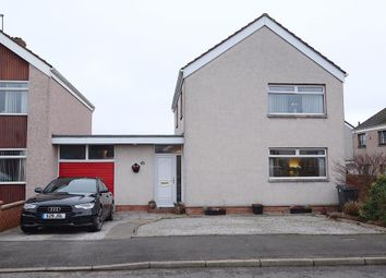 Thumbnail 3 bed link-detached house for sale in 20 Noblehill Avenue, Dumfries