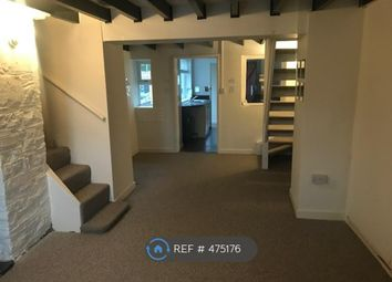 Thumbnail 2 bed terraced house to rent in Samlet Road, Swansea Enterprise Park, Swansea