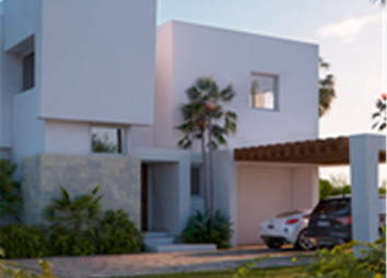 Thumbnail 3 bed villa for sale in Santa Maria Golf, Marbella, Málaga, Andalusia, Spain