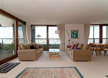 Thumbnail Property for sale in Barbican, London
