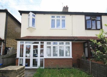 Thumbnail 4 bed property to rent in Grove Lane, Kingston Upon Thames
