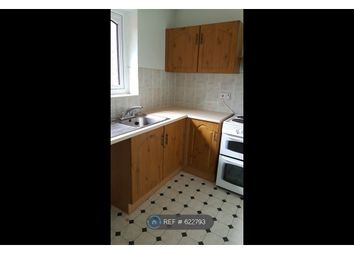 Thumbnail 2 bed flat to rent in The Groves, Oxton