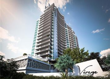 Thumbnail 3 bed property for sale in 3401 Bayshore Boulevard, Tampa, Florida, United States Of America