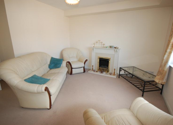 Thumbnail 2 bed flat to rent in Pittodrie Place, Top Floor, 5Qp