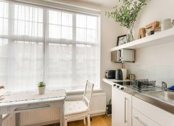 Thumbnail Maisonette to rent in Doyle Gardens, Kensal Green, London