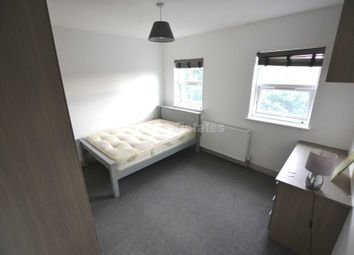 Room to rent in Room 6, Cholmeley Road, Reading RG1
