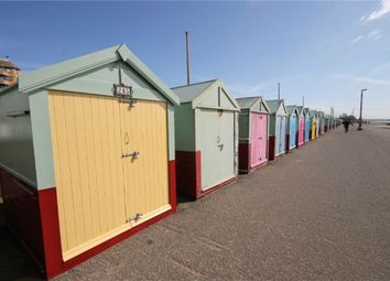 Thumbnail Property for sale in Westbourne Street, Hove