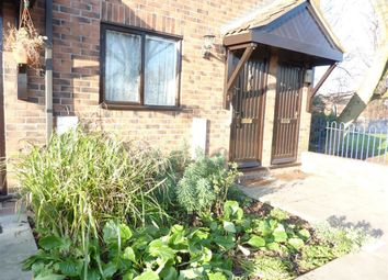Thumbnail 2 bedroom flat to rent in Matmer Court, Melrosegate, York