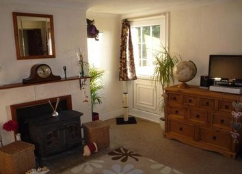Thumbnail 2 bed end terrace house to rent in Witherenden Hill, Burwash, Etchingham