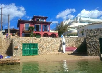 Thumbnail 4 bed town house for sale in 07157, Port Andratx, Spain