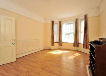 Thumbnail 5 bed property to rent in Maybury Road, Maybury