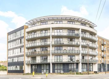 1 bed property to rent in Durnsford Road, London SW19