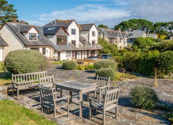 Queen Mary Court, Falmouth TR11