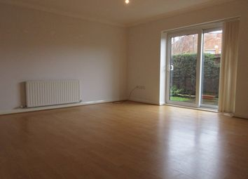 Thumbnail 2 bed flat to rent in Lakeside View, Great Georges Road, Liverpool