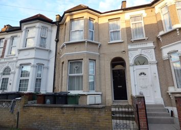 Thumbnail 2 bed flat to rent in First Avenue, Walthamstow