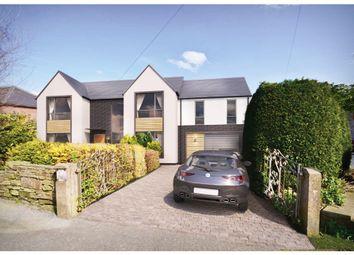 Thumbnail Land for sale in Development Opportunity, Wellhouse Lane, Penistone, Sheffield
