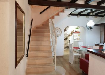 Thumbnail 2 bed duplex for sale in Apartment 138 Old Town Dubrovnik, Kovačka, Dubrovnik, Croatia