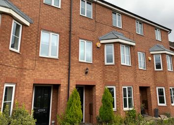 5 bed property to rent in Shropshire Drive, Coventry CV3