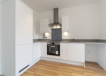 Thumbnail 2 bed flat to rent in Valentines House, Ilford