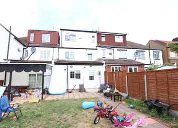 Thumbnail 5 bed semi-detached house for sale in 2 Woodside Park Avenue, Walthamstow