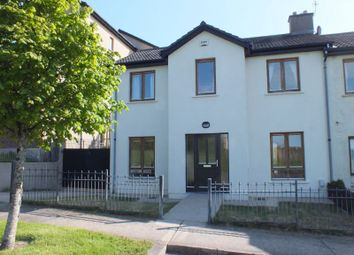 Thumbnail 3 bed semi-detached house for sale in 3 The Green, Clonard Village, Wexford County, Leinster, Ireland