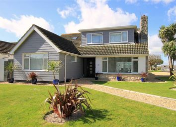 Thumbnail 3 bed property for sale in Merley Drive, Highcliffe, Christchurch, Doset