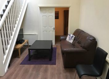 Thumbnail 2 bed duplex to rent in Henry Street, Liverpool
