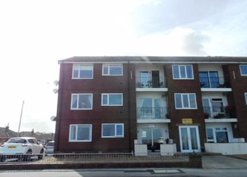 Thumbnail 1 bed flat for sale in Fylde Court, Knott End On Sea