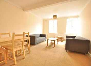 Thumbnail 3 bed flat to rent in Peascod Sterret, Windsor
