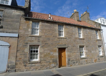 Thumbnail 4 bedroom terraced house to rent in 23 Market Street, St Andrews, 9Ns