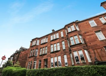 3 bed flat for sale in 119 Randolph Road, Glasgow G11