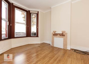 Thumbnail 4 bedroom property to rent in Clarence Road, London