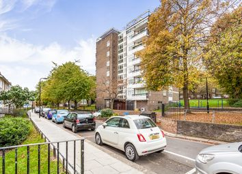 Thumbnail 2 bedroom flat for sale in Maitland Park Road, Chalk Farm