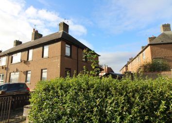 Thumbnail 3 bed flat for sale in Morar Street, Leven