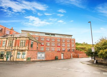 2 bed flat for sale in Union Quay, North Shields NE30
