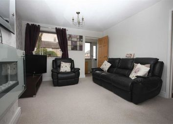 Thumbnail 3 bed end terrace house for sale in Queensway, Leyland