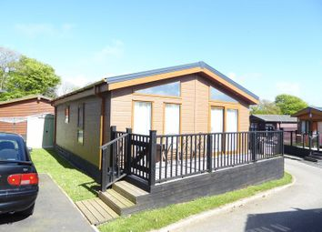 Thumbnail 2 bed property for sale in Treroosel Road, St Teath, Bodmin