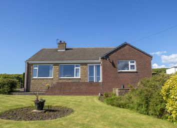 Thumbnail 3 bed bungalow for sale in Boltongate, Wigton