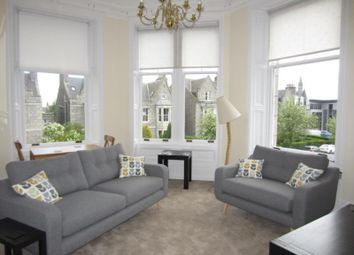 Thumbnail 2 bedroom flat to rent in Flat, Beaconsfield Place