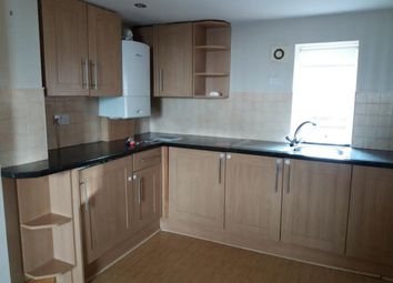 Thumbnail 3 bed flat to rent in 16 Brown Street, Blairgowrie