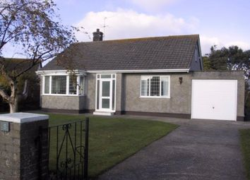 Thumbnail 3 bedroom property to rent in Ormly Grove, Ramsey, Isle Of Man