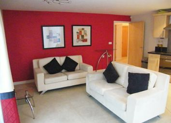 Thumbnail 2 bedroom flat to rent in Dallas Road, Erdington, Birmingham