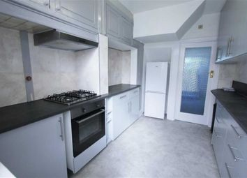 Thumbnail 3 bed property to rent in Baker Street, Potters Bar