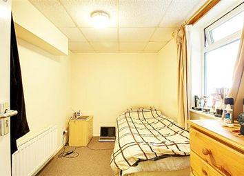 Thumbnail Room to rent in Sanctuary Close, Harefield, Uxbridge