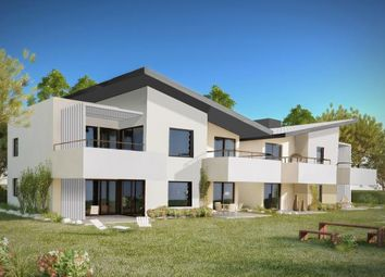 Thumbnail 2 bed apartment for sale in Bpl2061, Leiria, Portugal