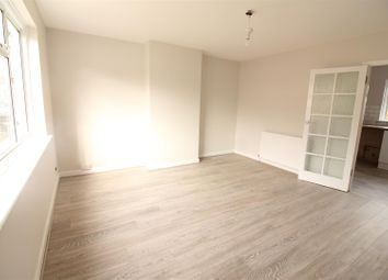 Thumbnail 3 bed terraced house for sale in Stoneleigh Avenue, Enfield