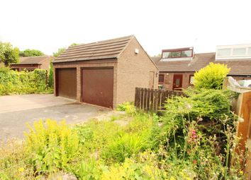 Thumbnail 3 bed bungalow for sale in Chipchase, Washington