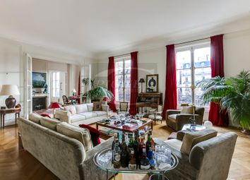 Thumbnail 5 bed apartment for sale in Av Georges Mandel, Paris-Ile De France, Île-De-France